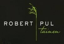 Robert Pul Tuinen