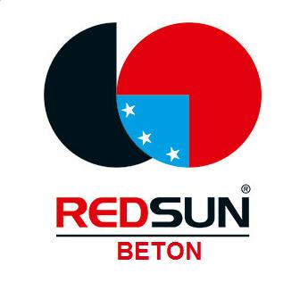 Redsun Beton