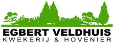 Veldhuis Hovenier