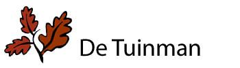 Robert de Tuinman