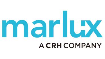 Marlux