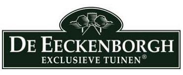 De Eeckenborgh Exclusieve Tuinen