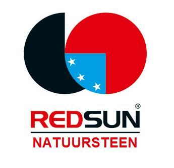 Redsun Natuursteen