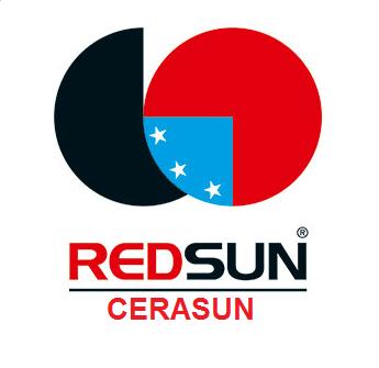 Redsun Cerasun