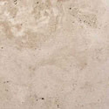 Travertin Ivory Cream klein romaansverband 14,4m²